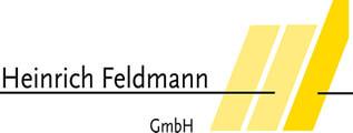 Maler Osnabrück - Feldmann Malerbetrieb